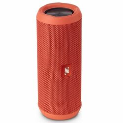 JBL Flip 3, prenosný bluetooth reproduktor, Orange