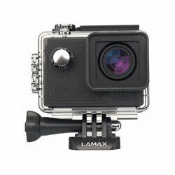de19e7213 Odolné kamery GoPro a Xiaomi na MP3.sk - Najlacnejšie mobily predaj