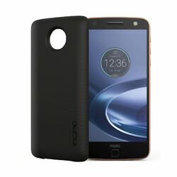 Lenovo/Motorola Moto Mods Incipio offGrid Power Pack pre Moto Z & Z Play, Black