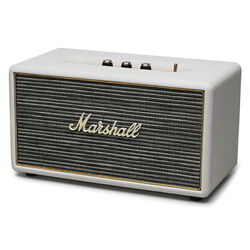 Marshall Stanmore Stereo Reprobedna 2x20W + 1x40W, Cream
