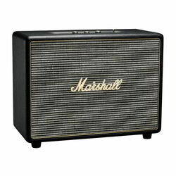 Marshall Woburn Stereo Reprobedna 2x20W + 1x50W, Black