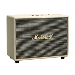 Marshall Woburn Stereo Reprobedna 2x20W + 1x50W, Cream