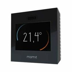 Momit Home Smart Termostat