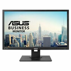 Monitor ASUS BE249QLBH 24