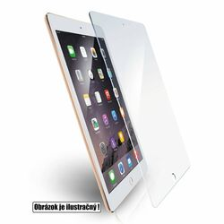 Ochranné sklo na displej Remax Anti-Blue Ray pre Apple iPad Mini 1/2/3