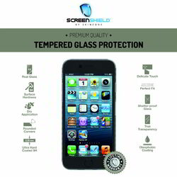 Ochranné temperované sklo ScreenShield pre Apple iPhone 6 Plus, Apple iPhone 6S Plus - Doživotná záruka