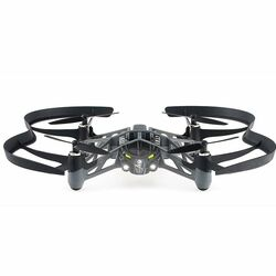 Parrot Airborne Night Drone, Swat