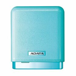 PowerBank A-DATA PV150 - 10 000 mAh, Blue