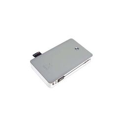 PowerBank Xtorm Discover, 17 000 mAh, Grey