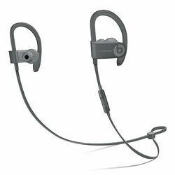 Powerbeats3 Wireless Earphones - Neighbourhood Collection, asph gray