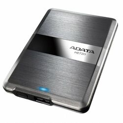 Prenosný HDD A-DATA HE720 2.5