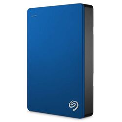 Prenosný HDD Seagate Backup Plus Port 2.5