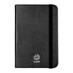 Puzdro Bugatti Berlin Small pre Amazon Kindle Paperwhite 2