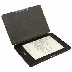 Puzdro C-tech Protect AKC-05 pre Amazon Kindle Paperwhite 1/2/3, Black