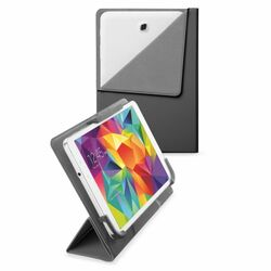 Puzdro CellularLine Flexy pre HP Pro Slate 8, Black