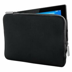 Puzdro Made for Xperia pre Sony Xperia Z4 Tablet, Black