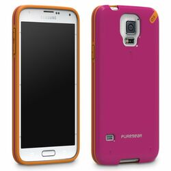 Puzdro Pure-Gear - Slim Shell