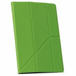 Puzdro TB Touch Cover pre GoClever Quantum 700M, Green