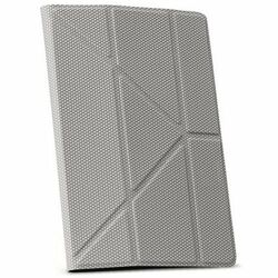 Puzdro TB Touch Cover pre Nokia N1, Grey
