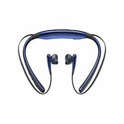 Samsung EO-BG920B, Bluetooth Stereo Headset Level U, Blue