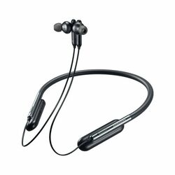 Samsung EO-BG950B, Bluetooth Stereo Headset U Flex, Black