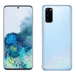 Samsung Galaxy S10 - G973F, Dual SIM, 8/128GB, Black