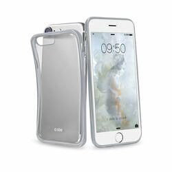 SBS puzdro Extraslim pre iPhone 6  6S  7  8 68e6f9acd36