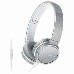 Sony MDR-ZX660AP s handsfree, white