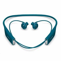 Sony SBH70 - Bluetooth Stereo Headset, Blue