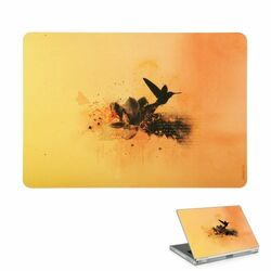 Speed-Link Lares Protective Notebook Cover, fashion 1
