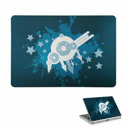 Speed-Link Lares Protective Notebook Cover, universal 1