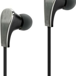 Speed-Link TUNEZ In-Ear Headset, metallic