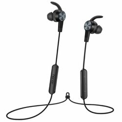 Stereo Bluetooth Headset Huawei AM61, Black