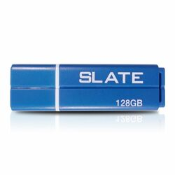 USB kľuč Patriot Slate, 128 GB, USB 3.0