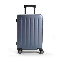 Xiaomi 90 Point Luggage 20