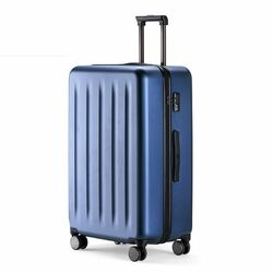 Xiaomi 90 Point Luggage 24