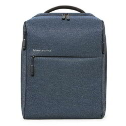 Xiaomi Mi City Backpack ruksak, Dark Blue