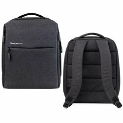 Xiaomi Mi City Backpack ruksak, Dark Grey