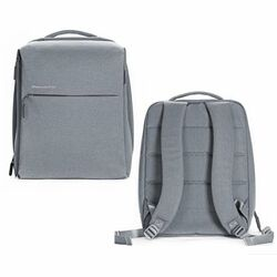 Xiaomi Mi City Backpack ruksak, Light Grey