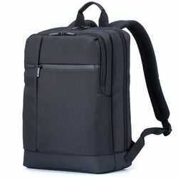 Xiaomi Mi Classic Business Backpack ruksak, Black