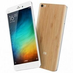 Xiaomi Mi Note, 16GB, Bamboo Edition