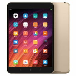 Xiaomi Mi Pad 3, 64GB, Gold